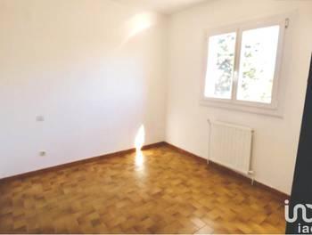 Maison 3 pièces 45 m2