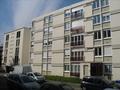 location Appartement L'hay-les-roses