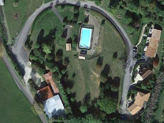 Vente maison 22 pièces 455 m2