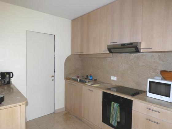 Vente villa 3 pièces 61,36 m2