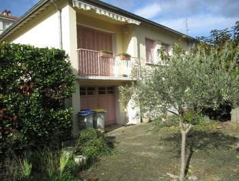Maison 4 pièces 108,84 m2