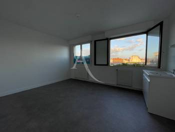 Appartement 2 pièces 42,36 m2