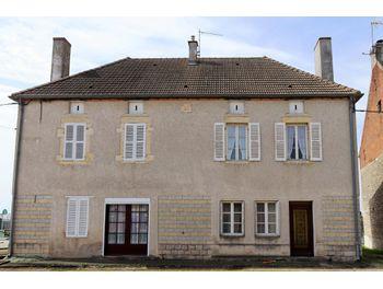 b9f35a1683f5a5 agence immobilière PIC VERT IMMOBILIER   annonces Maison (achat ...