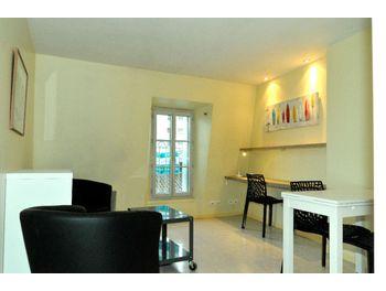 Location DAppartements Meublés En Dordogne Appartement - Location appartement meuble perigueux