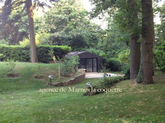 Vente villa 20 pièces 400 m2