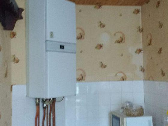Vente maison 5 pièces 71 m2