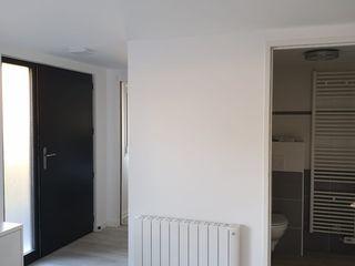 Appartement Saint-Jean-de-Gonville (01630)