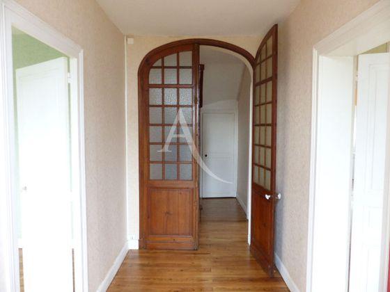 Location maison 7 pièces 129 m2