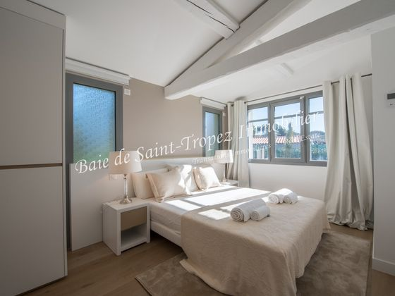Vente villa 5 pièces 250 m2