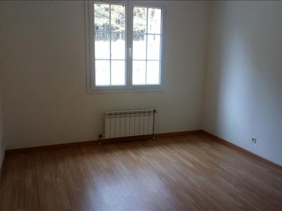 Vente maison 7 pièces 133 m2