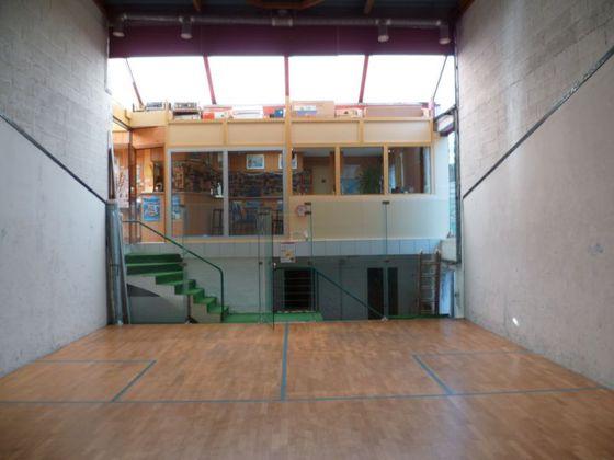 Vente divers 4 pièces 270 m2