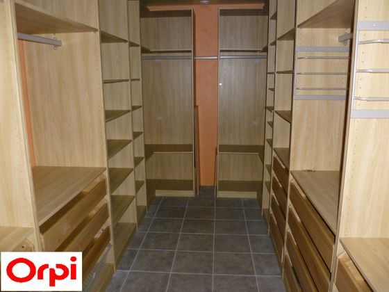 Vente maison 8 pièces 246,1 m2