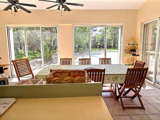 Vente maison 13 pièces 11657 m2