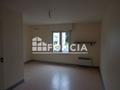 Appartement 1 pièce 20 m² Brest (29200) 328€