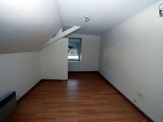 Vente divers 3 pièces 180 m2
