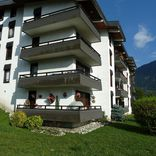 Vente Appartement Passy