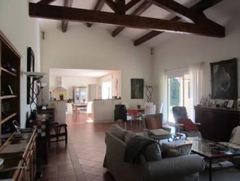 Villa 4 pièces 153 m2