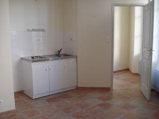 Appartement Fontenay-le-Comte (85200)