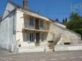 location Appartement Le Creusot