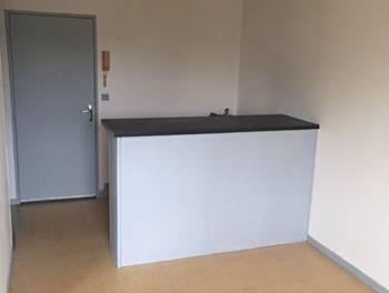 Appartement 2 pièces 30,13 m2