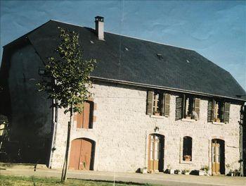 maison à Maussac (19)
