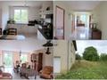 vente Maison Dommary-Baroncourt