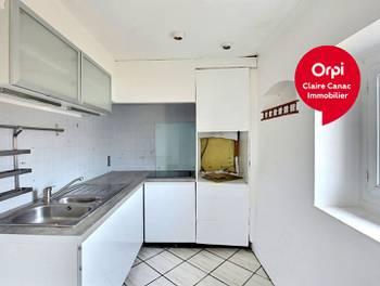Appartement 3 pièces 81,9 m2
