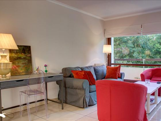 Vente appartement 3 pièces 80 m2 biarritz