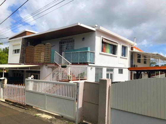 Vente maison 11 pièces 332,45 m2