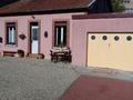 location Maison Laon