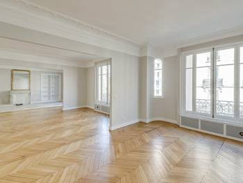 Appartement 6 pièces 237,4 m2