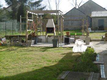 Maison 5 pièces 83,13 m2