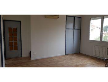 Location d\'Appartements 3 pièces à Nimes (30) : Appartement à Louer
