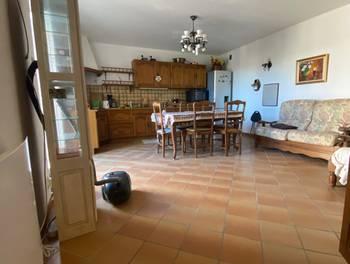 Maison 3 pièces 183 m2