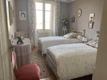 Maison 8 pièces 206 m2
