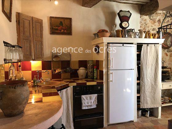 Vente maison 8 pièces 250 m2