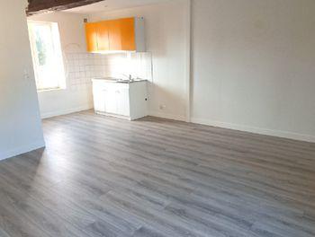 appartement à Sammeron (77)