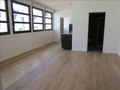Appartement 3 pièces 59m² Morlaix