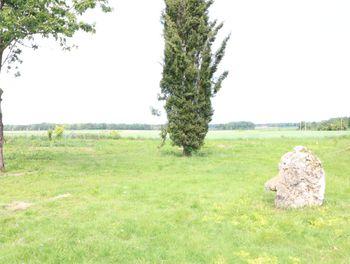 terrain à Rozay-en-Brie (77)