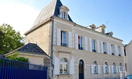 Montigne Le Brillant Luxury Real Estate Luxury Real Estate Listings