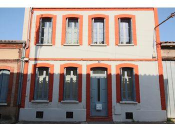 Vente De Maisons à Montauban 82 Maison à Vendre