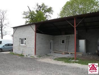 Maison 2 pièces 45 m2