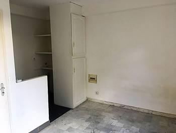 Studio 15,72 m2