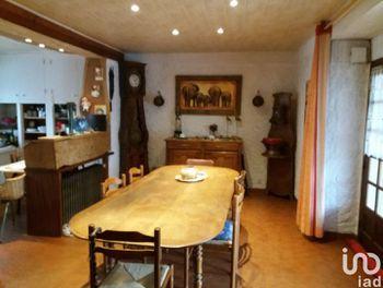 maison à La ferriere (85)