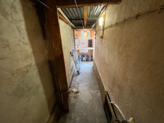 Location maison 4 pièces 65 m2
