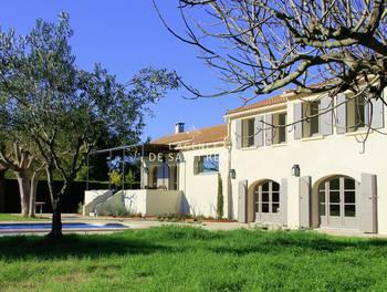 Villa 7 pièces 190 m2
