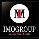 Imogroup Luxury Marignier