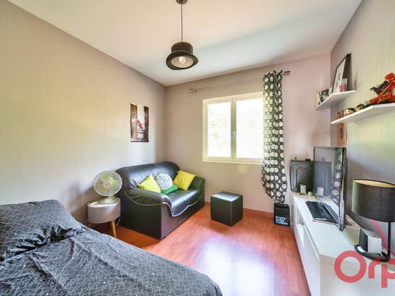 Vente maison 5 pièces 158 m2