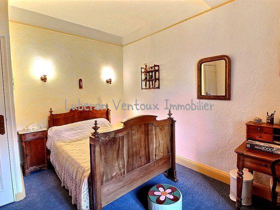 Vente appartement 13 pièces 384 m2