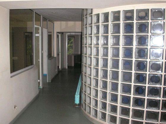 Vente divers 11 pièces 154 m2
